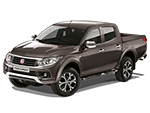 FIAT FULLBACK AT Active